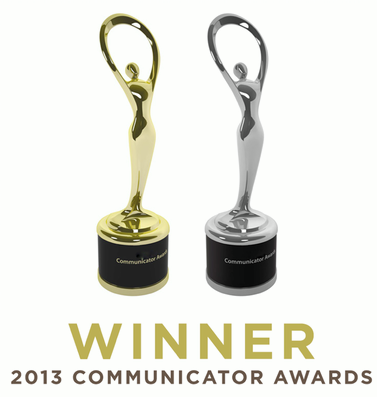 awards-communicator-deal-design