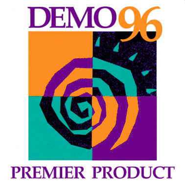 awards-demo-96-premier-product
