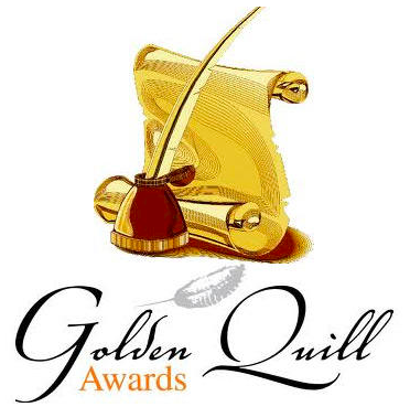 awards-golden-quill-deal-design