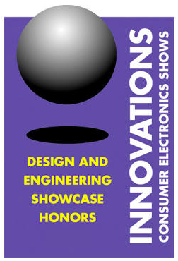awards-innovations-deal-design