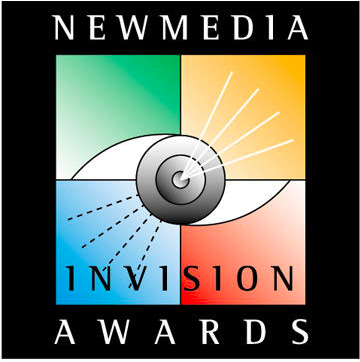 awards-new-media-invision-deal-design