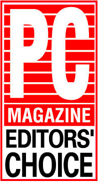 awards-pc-magazine-editors-choice-deal-design