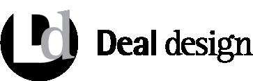 Deal Design