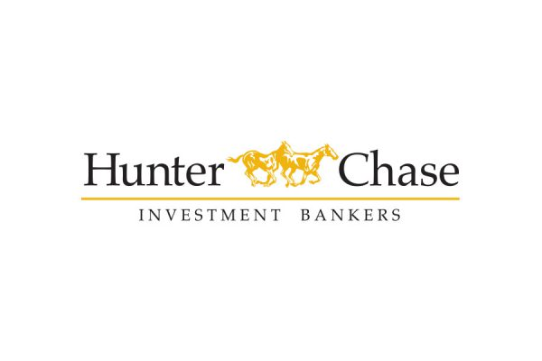 hunter-chase-brand-logo