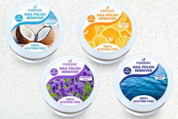 Packaging Design, Label Design, Logo Design, and Graphic