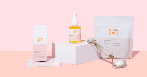typography packaging design inspiration